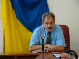 Мэра Белгорода-Днестровского арестовали в зале суда