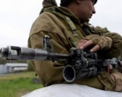 СБУ разоблачила террористическую группу, причастную к терактам в Харькове и планировавшую сбить самолет сил АТО