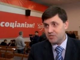 В КПУ опровергли информацию о причастности членов партии к терактам в Одессе