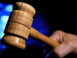 На Николаевщине прокуратура завершила досудебное расследование резонансного ДТП с участием милиционера