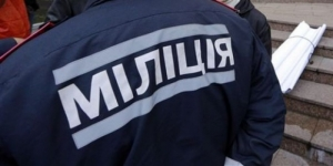 В подвале жилого дома в Одессе нашли труп
