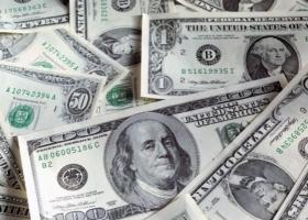 Правительство Швеции предоставит Украине беспроцентный заем на 100 млн. долл.