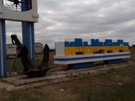 В Одесской области собирают подписи против переименования города и улиц