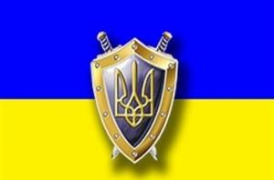 Верховная Рада приравняла бойцов АТО к участникам боевых действий