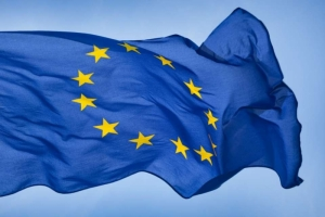 В Евросоюзе утвердили новые санкции против сепаратистов