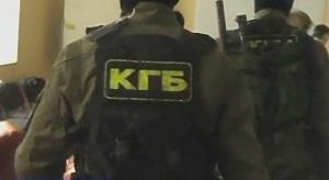 Возрождение КГБ: к президентским выборам в России будет создано министерство государственной безопасности с расширенными полномочиями