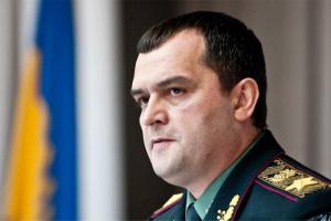 Экс-глава МВД Захарченко контролирует добычу золота в Украине - СМИ