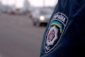 Прокуратура получила доказательства пыток жителей Снигиревского района