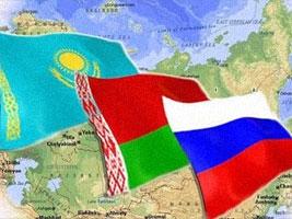 Страны Таможенного союза введут единый тариф для украинских товаров