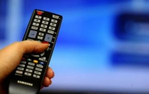 В Украине создали систему иностранного вещания