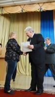 В Николаеве чествовали 50 лучших медиков области