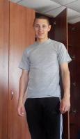 В Херсонской области найден мёртвым пропавший милиционер