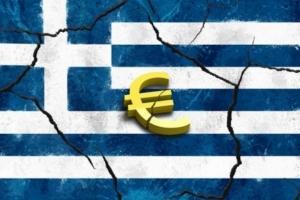СМИ: Германия допускает выход Греции из еврозоны