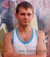 В АТО погиб житель Одесской области