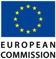 Решение по безвизовому режиму с Украиной Еврокомиссия рассмотрит после референдума в Нидерландах