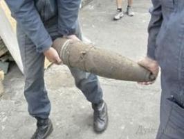 На Николаевщине при попытке распилить снаряд погиб мужчина, ещё один - в больнице