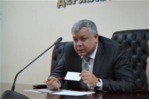 Первый заместитель губернатора Николаевщины победил на выборах