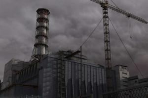 Германия выделит Украине 19 млн. евро для ликвидации последствий Чернобыля