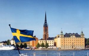 В Швеции предлагают провести референдум по выходу из ЕС