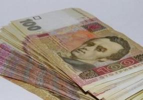 Украина недополучает 50 млрд. гривен из-за коррупции в госзакупках