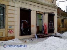 Одесситам предложили вознаграждение за информацию о террористах