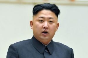 Ким Чен Ын расстрелял министра обороны КНДР на глазах у сотен свидетелей - СМИ