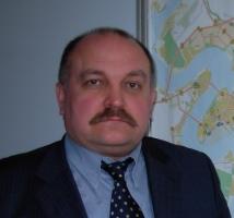 Бывший главный архитектор Николаева Бондарь отказался давать показания в суде
