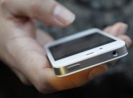 Одесская ОГА выслеживает иностранцев по телефонам
