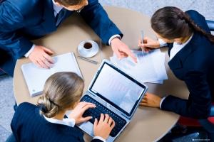 Херсонские предприниматели научат чиновников поддерживать бизнес
