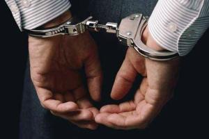 В Николаевской области суд оставил под стражей депутата, обвиняемого в пытках
