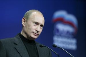 Путин признался, что в Крым для разоружения украинских воинских частей были направлены российские спецподразделения
