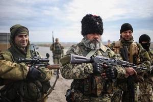 Наемники из России покидают «ДНР» из-за отсутствия финансирования