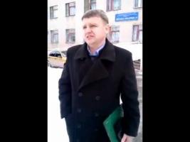 В Николаеве в госбольнице заставляют платить за бесплатное МРТ, - общественники