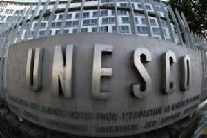 ЮНЕСКО подтвердила принадлежность Крыма Украине